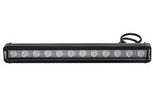 Фара ProLight XIL-LPX1225 Светодиодная
