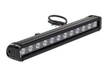 Фара ProLight XIL-LPX12 MIXED