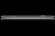 Фара ProLight XIL-LPX3025 Светодиодная