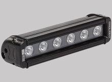 Фара ProLight XIL-LPX625