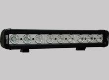 Фара ProLight XIL-LPX925 Светодиодная