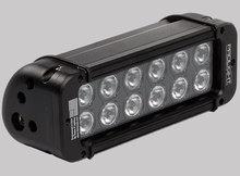 Фара ProLight XIL-PX1225 Светодиодная