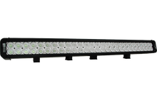 Фара ProLight XIL-PX4225 Светодиодная