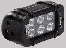 Фара ProLight XIL-PX625 Светодиодная