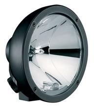 Фара HELLA  Luminator-Metal прожектор