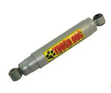 Амортизатор TOUGH DOG задний для TJ 45 мм