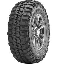 Шина FEDERAL Couragia M/T 205/80 R16