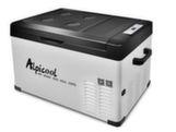 Холодильники компрессорные Alpicool С-серия