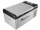 Холодильники компрессорные Alpicool С-mini