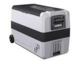 Холодильники компрессорные Alpicool T-серия