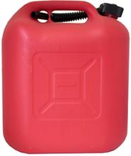 Канистра Rexxon (Стандарт) 20л цвет - красный