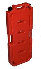 Канистра Geri - Can (красная) 17 литров