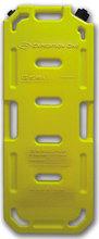 Канистра Geri - Can (желтая) 17 литров