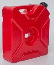 Канистра GKA 10л (красная)