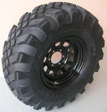 Шина King Cobra Xtreme 35/10.5 R15