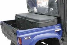 Кофр для UTV QUADRAX CARGO BOX
