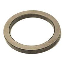 Кольцо компенсатора для электроблокировки УАЗ (для установки на мост Тимкен)