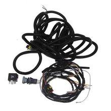 Жгут проводов (комплект подключ) электроблокировки
