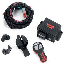 Комплект WARN дистанционного управления ATV