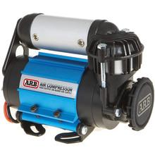 Компрессор к блокировке ARB 12 V стационарный