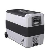 Автомобильный холодильник компрессорный Alpicool T 60 л.