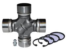 Крестовина Defender усиленная для карданов DA6350, DA6351, DA6352, DA6353 & DA6354