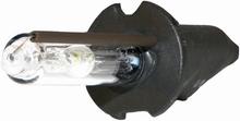 Лампы ксенона H3 5000K Excelite Philips