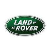 Оригинальные аккумуляторы Land Lover
