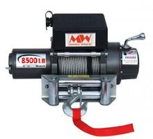 Лебёдка MW 8500А