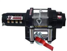 Лебедка ATV MW X4000