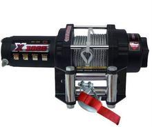 Лебедка ATV MW X3500