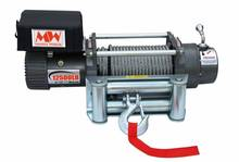 Лебедка MW 12500 X 12 V