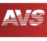 Бюджетная LED оптика AVS