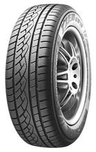 Зимняя шина MARSHAL KW15 165/70R14