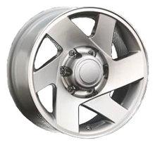 Диск колесный REPLICA 6x7 R16 ET10 139,7