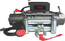 Лебедка MW 9500 24V