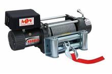 Лебедка MW 9500 X