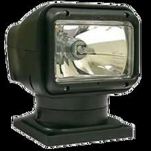 Фара-искатель Prolight PCHS-700 Black WP 4300Kксен