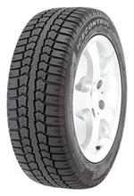 Зимняя шина PIRELLI WINTER ICE CONTROL 175/65R14  82Q
