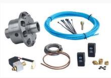 """Дифференциал с пневмоблокировкой HF RD208 Suzuki Vitara, Escudo, Jimny передний/задний мост 7"""""""
