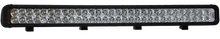 Фара ProLight XIL-E800 Euro Светодиодная