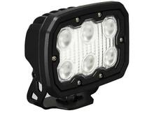 Оптика Prolight XIL-TREK 625