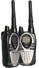Радиостанции MIDLAND GXT-500(434 Mhz) комплект бл.