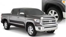 "Расширители арок Bushwacker Toyota Tundra 2014- OE Style 0,75"""