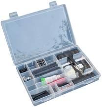 Ремонтный набор для б/к резины