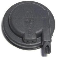 Резиновая заглушка для модулей Hella 90 мм