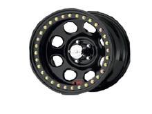 Диск колесный с бэдлоком PRO COMP LR 5х8 R16 ET-6