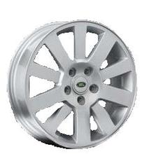 Диск колесный REPLICA 5х7 R16 ЕТ35  72,5 120