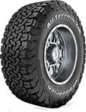 Шины BF GOODRICH All-Terrain KO2