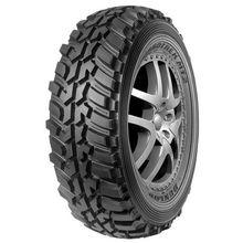 Шина Dunlop Grandrek MT2 225/75 R16 108/104Q